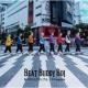 Beat Buddy Boi B-BOIスクランブル/Firework
