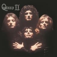 クイーン Queen II