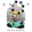 クイーン Innuendo [Remastered 2011]