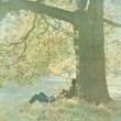 ジョン・レノン ジョンの魂 - Plastic Ono Band