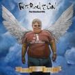 Fatboy Slim The Rockafeller Skank (Remastered Version)