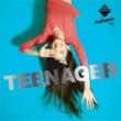 フジファブリック TEENAGER