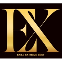 EXILE EXTREME BEST