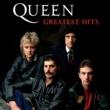 クイーン Greatest Hits [Remastered]