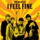 The Beatles I Feel Fine