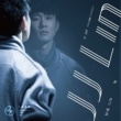 """JJ Lin """"From M.E. To Myself"""" Experimental Debut Album"""