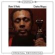 Charles Mingus Blues & Roots