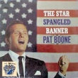 Pat Boone The Star Spangled Banner