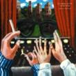 クラウデッド・ハウス Afterglow [Deluxe Edition]