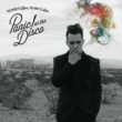 Panic! At The Disco Too Weird to Live, Too Rare to Die!