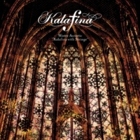 Kalafina ring your bell〜with strings ver.〜
