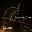 Yascotti Shooting Star