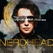 NERDHEAD ORDINARY DAYS