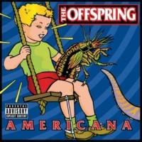 オフスプリング Americana
