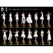 AKB48 0と1の間【Complete Singles】