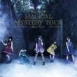 マジカル・パンチライン MAGiCAL MYSTERY TOUR(プロキオン盤)