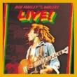 ボブ・マーリー&ザ・ウェイラーズ Live! [Deluxe Edition]