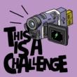 M City JR Addicted to My Ex (Challenge Version)