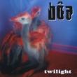 Boa Twilight