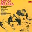 ビー・ジーズ Best Of Bee Gees