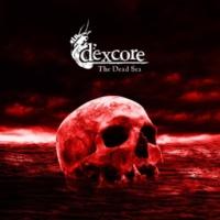 dexcore The Dead Sea