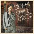 SKY-HI 逆転ファンファーレ(Studio Live Session)