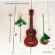miya takehiro COMMUNICATE by the Music