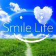 Smile Life Life