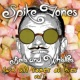 Spike Jones Bells and Whistles and All Sorts of Hits, Vol. 1
