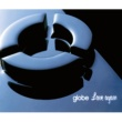globe Love again~DELUXE EDITION~