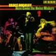 Bruce Hornsby Here Come the Noise Makers