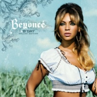 Beyoncé Suga Mama (Album Version)