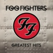 Foo Fighters Monkey Wrench