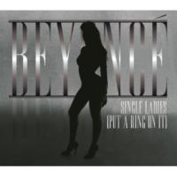 Beyoncé Single Ladies (Put a Ring on It)