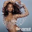 Beyoncé/Jay-Z Crazy In Love (feat.Jay-Z)