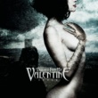 Bullet For My Valentine Your Betrayal