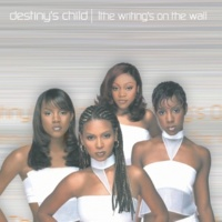 Destiny's Child Outro (Amazing Grace...dedicated to Andretta Tillman)