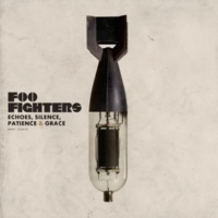 Foo Fighters Long Road To Ruin
