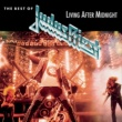 Judas Priest The Hellion / Electric Eye