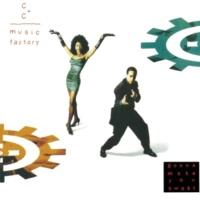 C+C Music Factory Givin' It To You (Album Version)