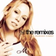 Mariah Carey/Joe/Nas Thank God I Found You (Make It Last Remix) (feat.Joe/Nas)