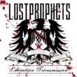 Lostprophets A Town Called Hypocrisy