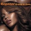 Beyoncé Crazy In Love