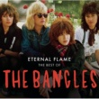 The Bangles Walk Like an Egyptian