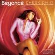 Beyoncé/Bun B/Slim Thug Check On It (feat. Bun B and Slim Thug)