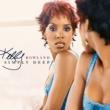 Kelly Rowland Simply Deep