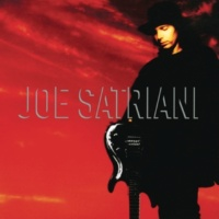 Joe Satriani Cool #9