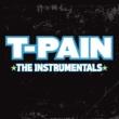 T-Pain/Lil' Wayne Can't Believe It (Instrumental) (feat.Lil' Wayne)