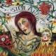 Steve Vai Fire Garden