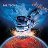 Judas Priest Love Zone